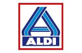 waw-aldi-client
