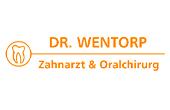 waw-dr-wentorp