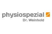 waw-dr_weinhold