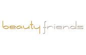 waw-beauty-friends