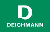 waw-deichmann