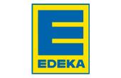 waw-edeka