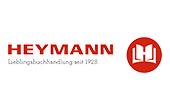 waw-heymann