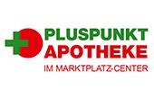 waw-pluspunkt-apotheke